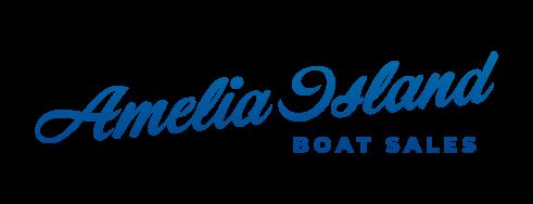 Amelia Island Boat Sales